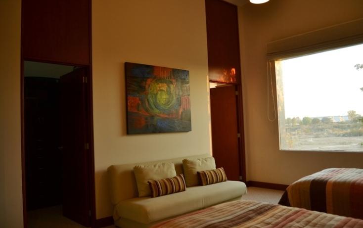 Foto de casa en venta en  , valle real, zapopan, jalisco, 757795 No. 37