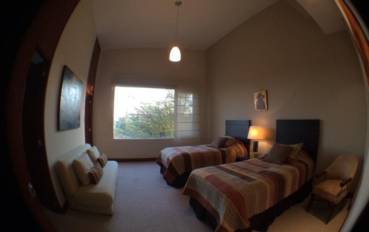 Foto de casa en venta en  , valle real, zapopan, jalisco, 757795 No. 38