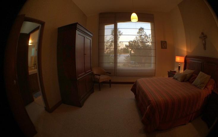 Foto de casa en venta en  , valle real, zapopan, jalisco, 757795 No. 39