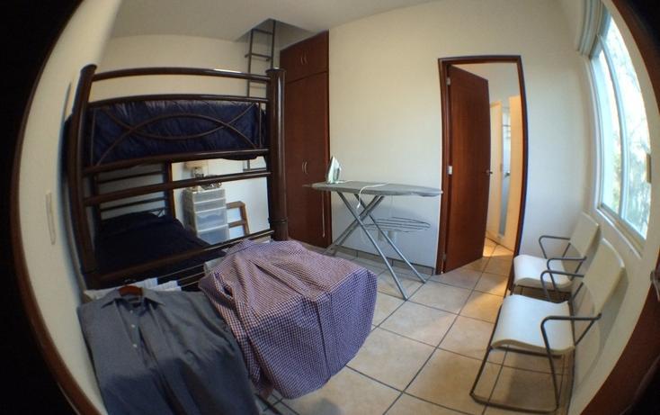 Foto de casa en venta en  , valle real, zapopan, jalisco, 757795 No. 42