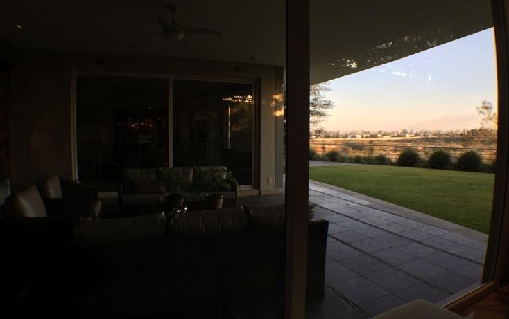 Foto de casa en venta en  , valle real, zapopan, jalisco, 757795 No. 44