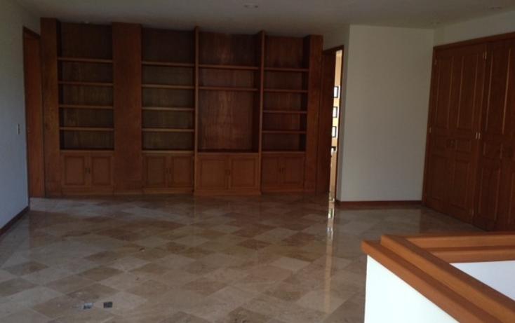 Foto de casa en venta en  , valle real, zapopan, jalisco, 766363 No. 08