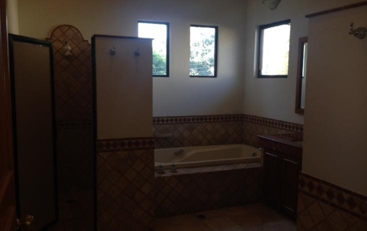 Foto de casa en venta en  , valle real, zapopan, jalisco, 766363 No. 09