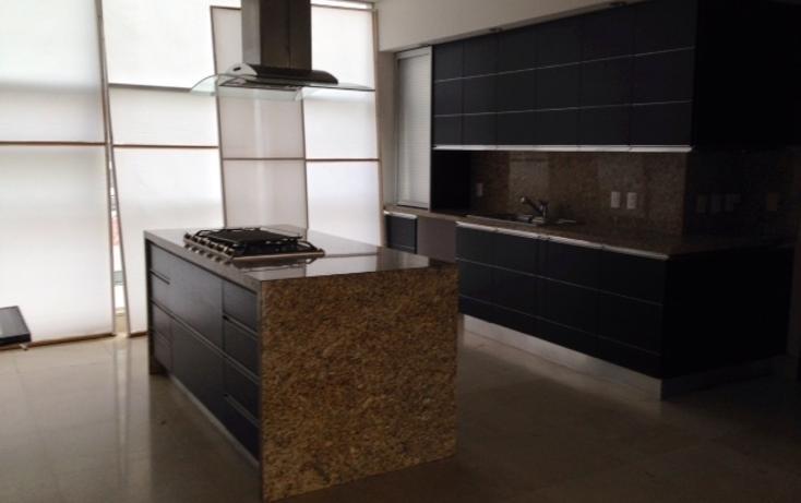 Foto de casa en venta en  , valle real, zapopan, jalisco, 766363 No. 10