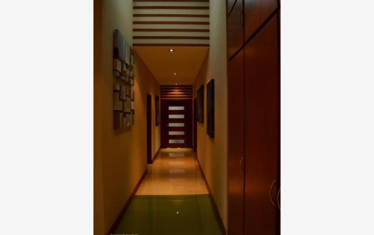 Foto de casa en venta en  , valle real, zapopan, jalisco, 791397 No. 03