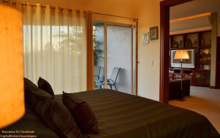 Foto de casa en venta en  , valle real, zapopan, jalisco, 791397 No. 05