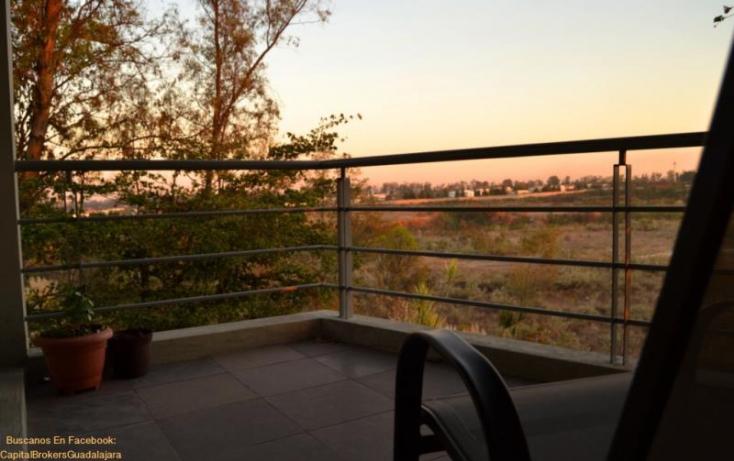 Foto de casa en venta en, valle real, zapopan, jalisco, 791397 no 06