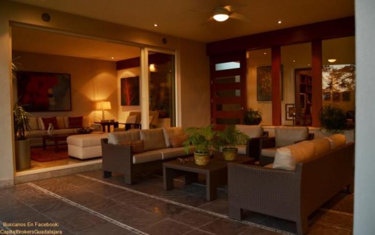 Foto de casa en venta en, valle real, zapopan, jalisco, 791397 no 13