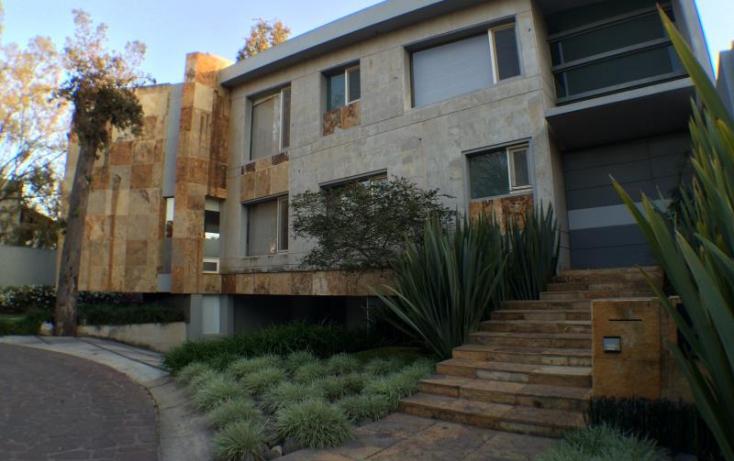 Foto de casa en venta en, valle real, zapopan, jalisco, 791397 no 18