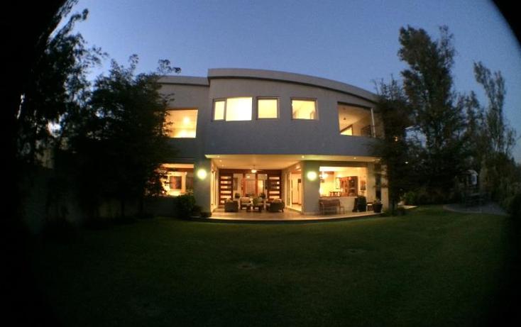 Foto de casa en venta en  , valle real, zapopan, jalisco, 791397 No. 20