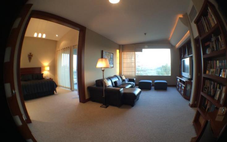 Foto de casa en venta en, valle real, zapopan, jalisco, 791397 no 23