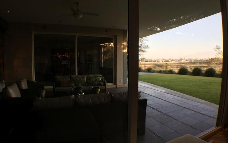 Foto de casa en venta en  , valle real, zapopan, jalisco, 791397 No. 24