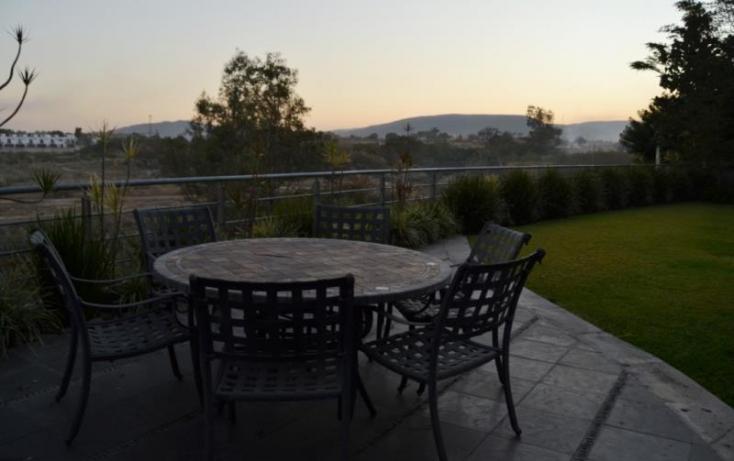 Foto de casa en venta en, valle real, zapopan, jalisco, 791397 no 26