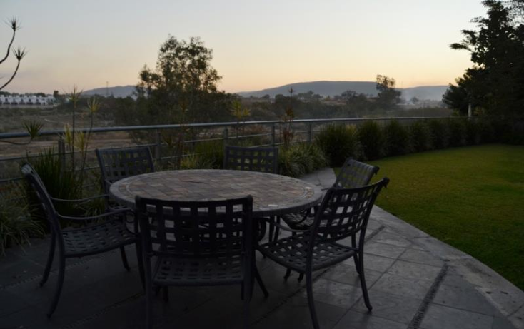 Foto de casa en venta en  , valle real, zapopan, jalisco, 791397 No. 26