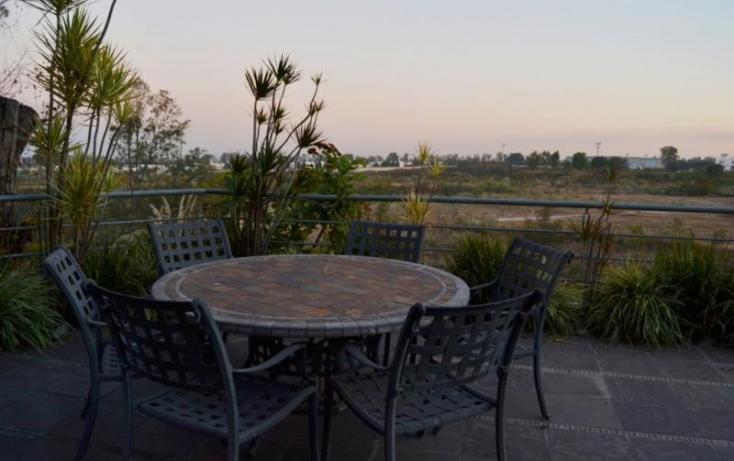 Foto de casa en venta en, valle real, zapopan, jalisco, 791397 no 27