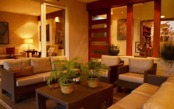 Foto de casa en venta en  , valle real, zapopan, jalisco, 791397 No. 30