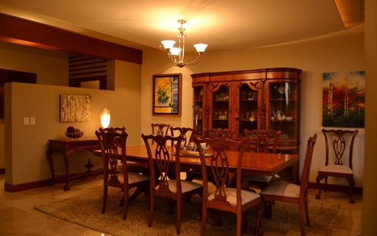 Foto de casa en venta en  , valle real, zapopan, jalisco, 791397 No. 31