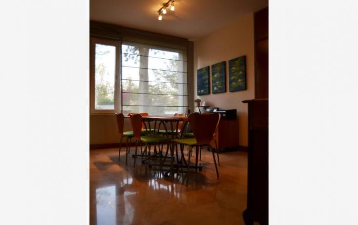 Foto de casa en venta en, valle real, zapopan, jalisco, 791397 no 33