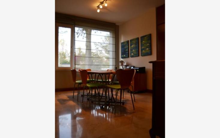 Foto de casa en venta en  , valle real, zapopan, jalisco, 791397 No. 33