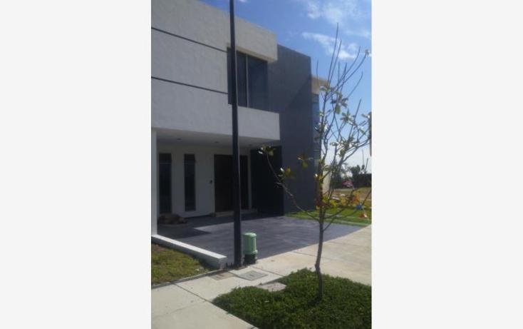 Foto de casa en venta en  , valle real, zapopan, jalisco, 957619 No. 03