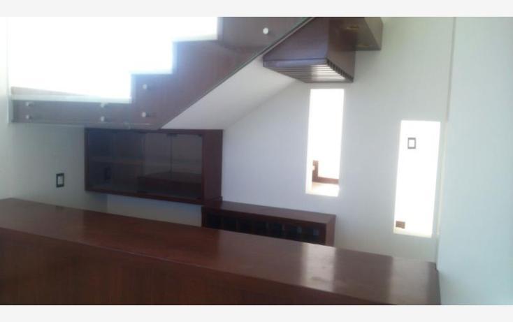 Foto de casa en venta en  , valle real, zapopan, jalisco, 957619 No. 05