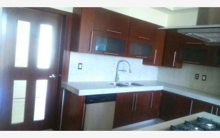 Foto de casa en venta en  , valle real, zapopan, jalisco, 957619 No. 07
