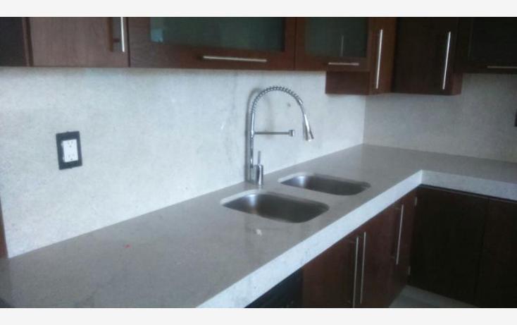 Foto de casa en venta en  , valle real, zapopan, jalisco, 957619 No. 08