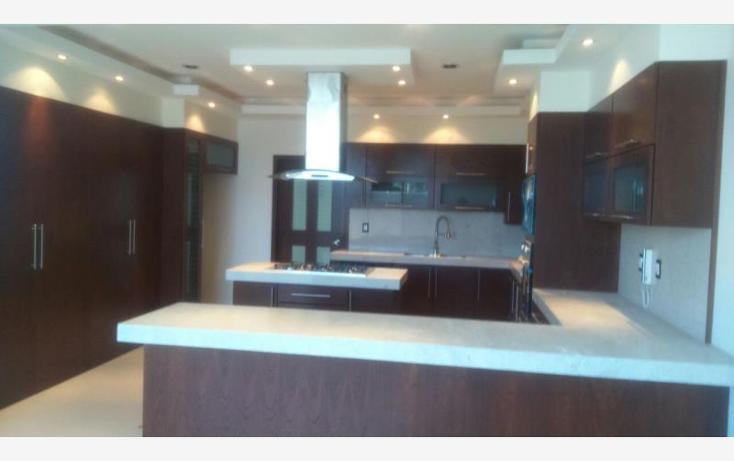 Foto de casa en venta en  , valle real, zapopan, jalisco, 957619 No. 09