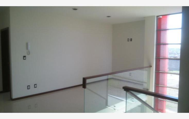 Foto de casa en venta en  , valle real, zapopan, jalisco, 957619 No. 11