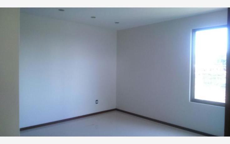 Foto de casa en venta en  , valle real, zapopan, jalisco, 957619 No. 12