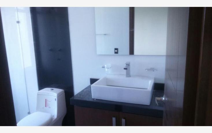 Foto de casa en venta en  , valle real, zapopan, jalisco, 957619 No. 13