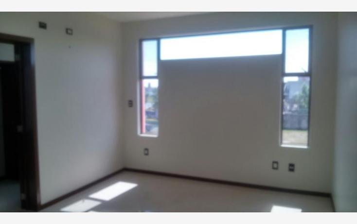 Foto de casa en venta en  , valle real, zapopan, jalisco, 957619 No. 14