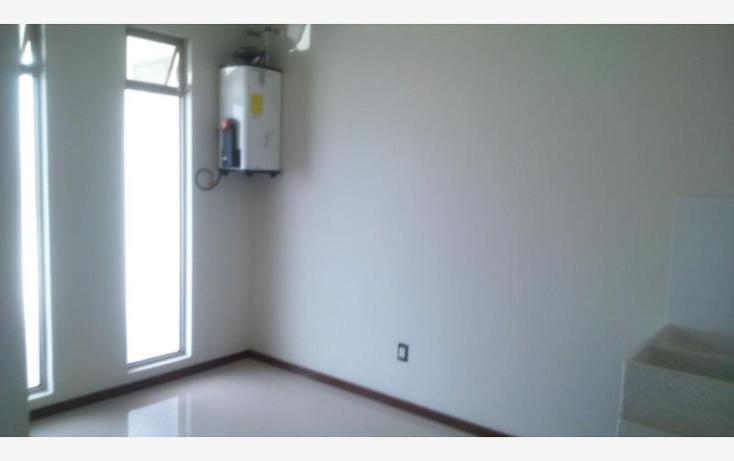 Foto de casa en venta en  , valle real, zapopan, jalisco, 957619 No. 17