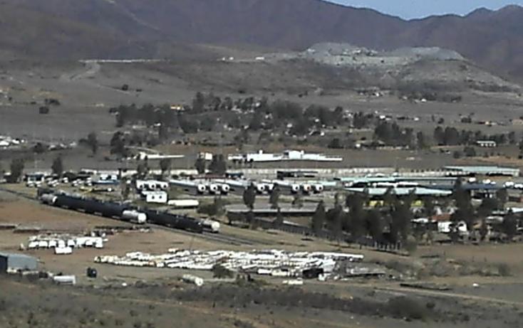 Foto de terreno comercial en venta en  , valle redondo, tijuana, baja california, 1281125 No. 04
