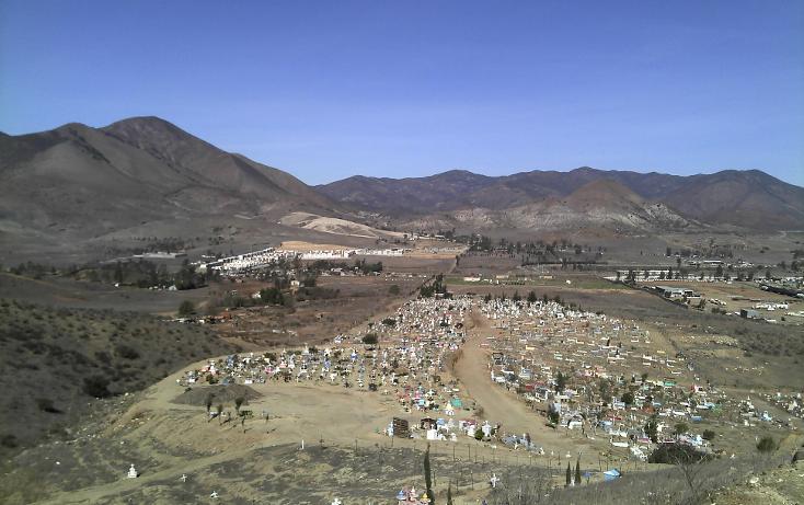 Foto de terreno comercial en venta en  , valle redondo, tijuana, baja california, 1281125 No. 05