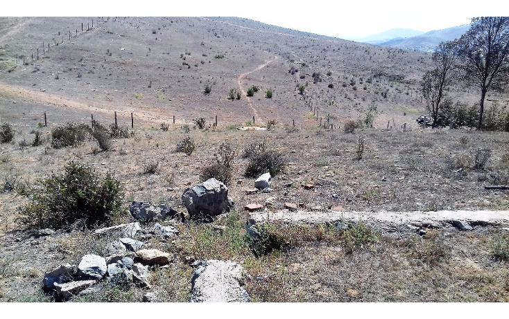 Foto de terreno habitacional en venta en  , valle redondo, tijuana, baja california, 2044969 No. 03