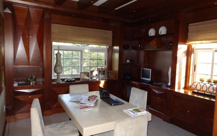Foto de casa en venta en  , valle san agustin, saltillo, coahuila de zaragoza, 1555802 No. 06