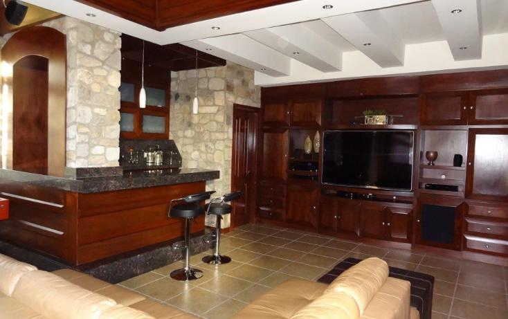 Foto de casa en venta en  , valle san agustin, saltillo, coahuila de zaragoza, 1555802 No. 11