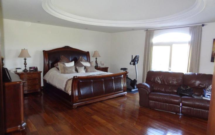 Foto de casa en venta en  , valle san agustin, saltillo, coahuila de zaragoza, 1555802 No. 12