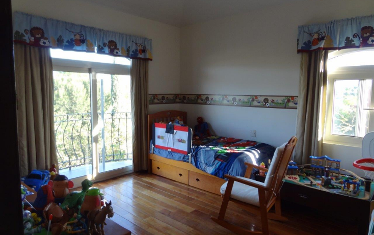Foto de casa en venta en  , valle san agustin, saltillo, coahuila de zaragoza, 1555802 No. 16