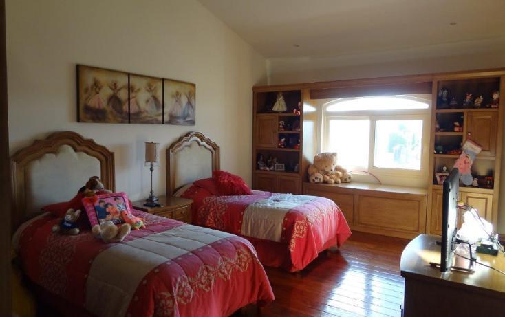Foto de casa en venta en  , valle san agustin, saltillo, coahuila de zaragoza, 1555802 No. 21