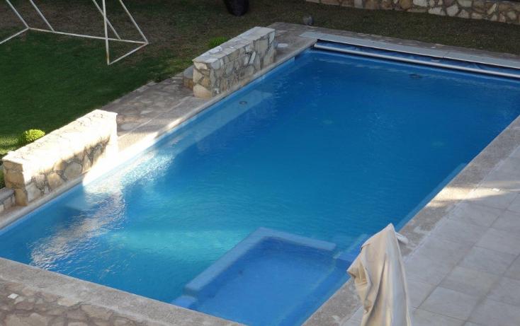 Foto de casa en venta en  , valle san agustin, saltillo, coahuila de zaragoza, 1555802 No. 22