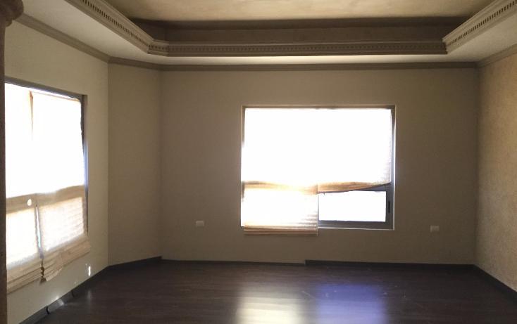 Foto de casa en venta en, valle san agustin, saltillo, coahuila de zaragoza, 1693438 no 04