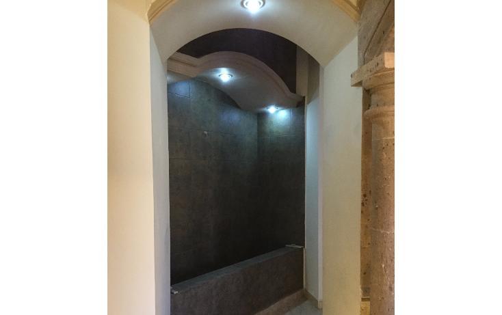 Foto de casa en venta en, valle san agustin, saltillo, coahuila de zaragoza, 1693438 no 06