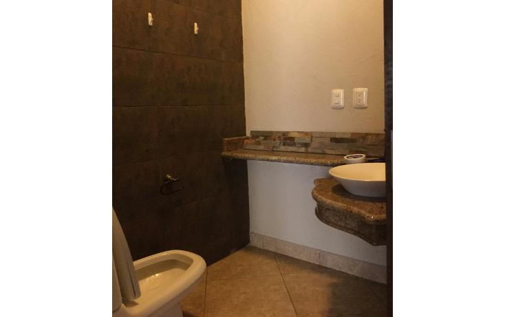Foto de casa en venta en, valle san agustin, saltillo, coahuila de zaragoza, 1693438 no 07