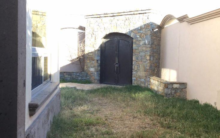 Foto de casa en venta en, valle san agustin, saltillo, coahuila de zaragoza, 1693438 no 08