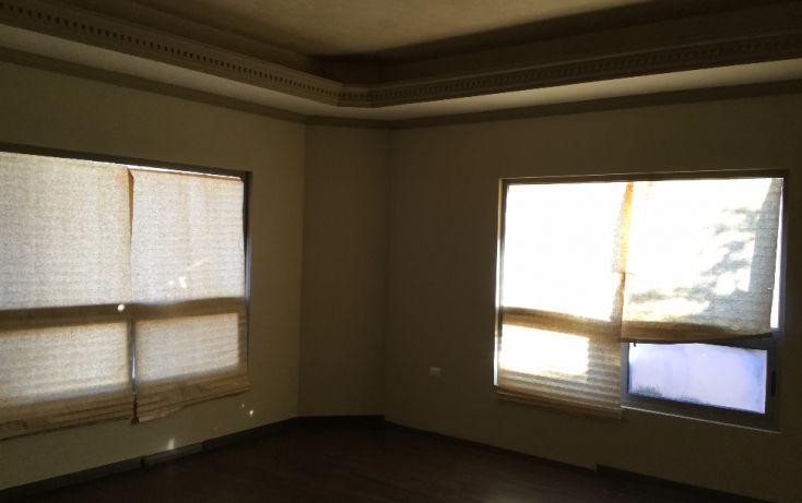 Foto de casa en venta en, valle san agustin, saltillo, coahuila de zaragoza, 1693438 no 11
