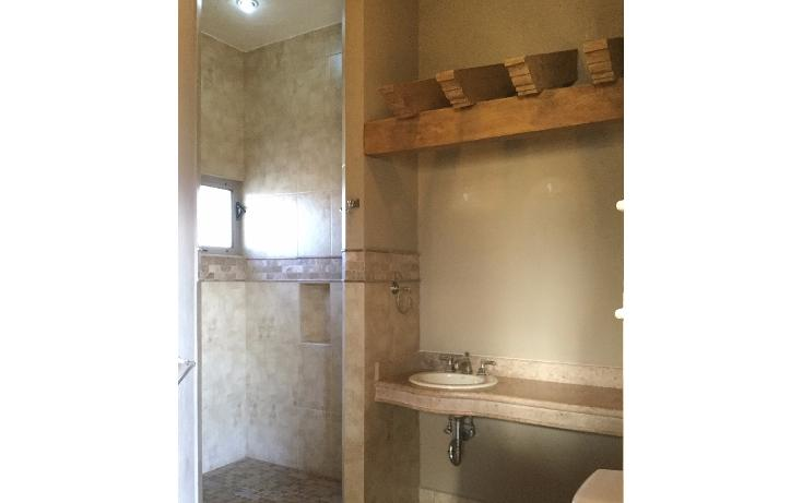 Foto de casa en venta en, valle san agustin, saltillo, coahuila de zaragoza, 1693438 no 16