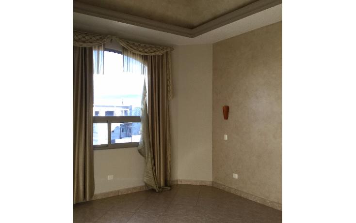 Foto de casa en venta en  , valle san agustin, saltillo, coahuila de zaragoza, 1693438 No. 26