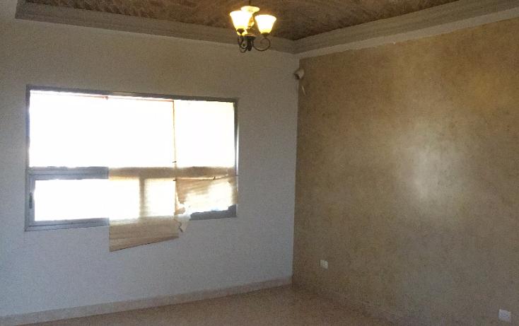 Foto de casa en venta en  , valle san agustin, saltillo, coahuila de zaragoza, 1693438 No. 30
